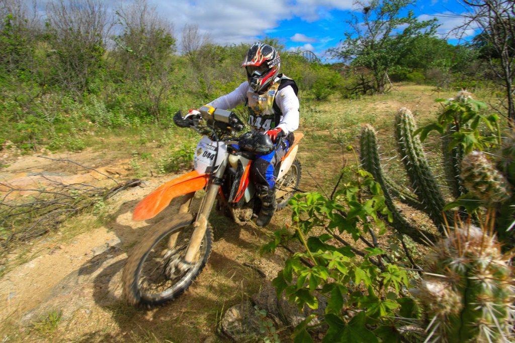 Rally Transbahia terá competidores de 14 Estados