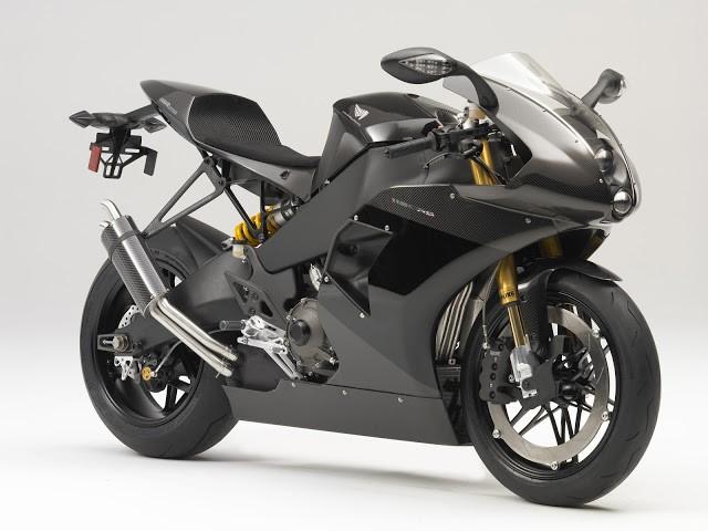 Erik Buell Racing espera retornar a produção de motos já em março
