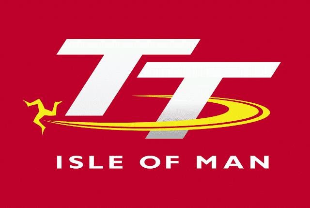 TT da Ilha de Man 2016: está aberta a temporada!