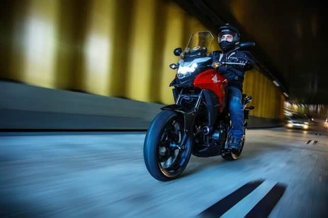 Nova linha Honda 500cc chega ao Brasil; conheça as mudanças e preços