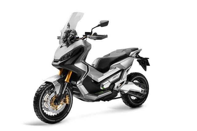 Honda_City_Adventure_Concept2