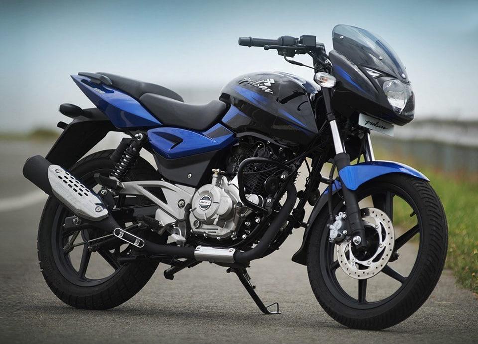 Triumph Motorcycles UK e Bajaj Auto India anunciam uma nova parceria