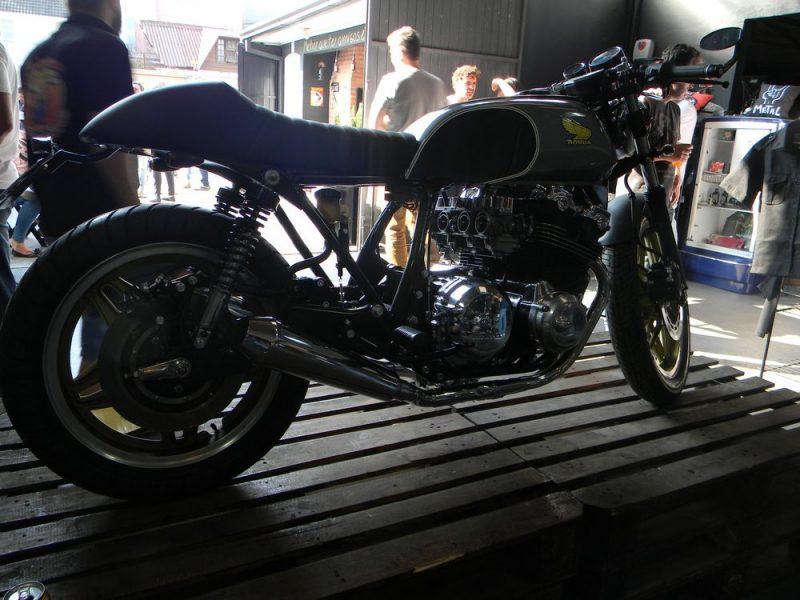Motodax Motorcycles comemora 15 anos com super evento no dia 10 de março