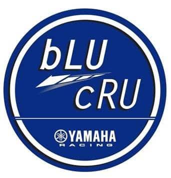Premiação do programa Blu Cru é ampliada e pode chegar a 350 mil reais