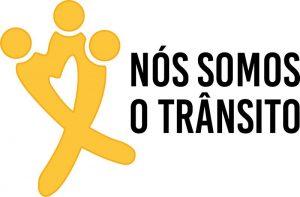Salão Moto Brasil abraça Maio Amarelo em prol da segurança no trânsito