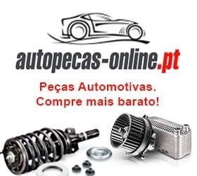 www.AutoPECAS-online.pt