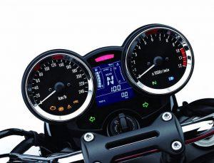 Kawasaki Z900 RS começa a ser vendida em julho no Brasil por 48.990