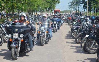 salao moto brasil