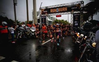 Harley-Davidson traz Corrida de Rua, Motos e Rock and Roll em BH