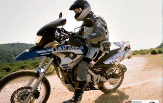 BMW Motorrad Brasil convoca um enorme recall das linhas F, G, K e R