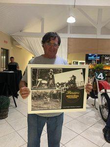 Motocross dos Pioneiros
