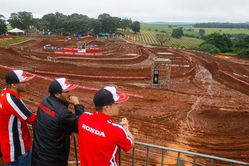 Brasileiro de Motocross