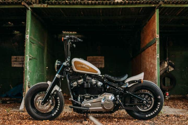 Battle of the Kings: resultado da customização vencedora será divulgado no BMS Motorcycle.