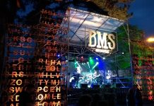 BMS Motorcycle anuncia o adiamento do evento para 2021