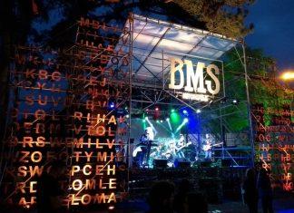 BMS Motorcycle anuncia o adiamento do evento para 2021