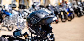 Socorro Destino Duas Rodas - Dia do Motociclista