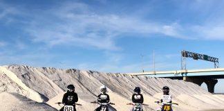 Royal Enfield Brasil anunciou a vinda de seu programa de Flat Track - BUILD TRAIN RACE (BTR)